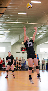 cmass-juniors-volleyball-10