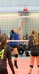 cmass-juniors-volleyball-11
